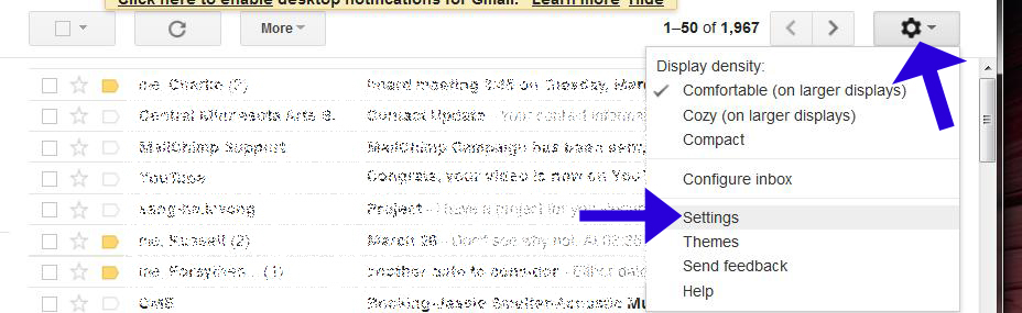 2-gmail-remove social and promotions tabs copy-2