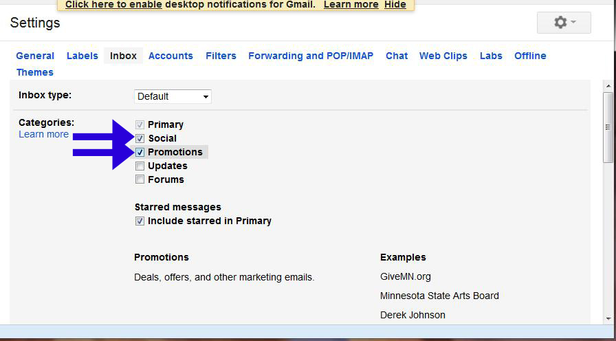 4-gmail-remove social and promotions tabs copy